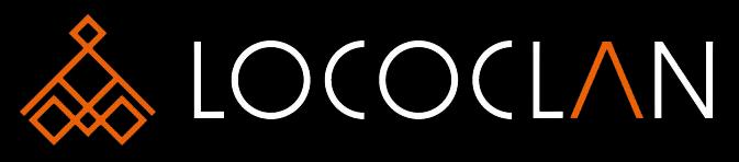 LOCOCLAN LLC 合同会社ロコクラン